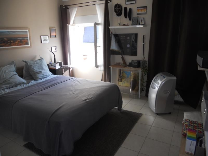 Vente appartement Niort 157500€ - Photo 5