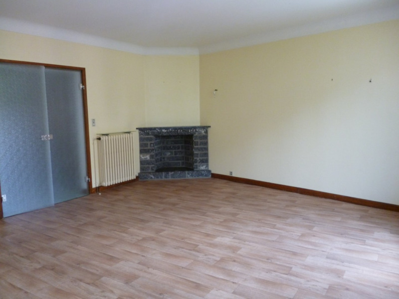 Location appartement Tarbes 700€ CC - Photo 6