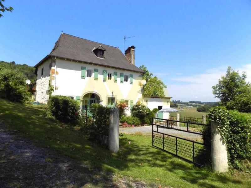 Vente maison / villa Navarrenx 199999€ - Photo 2