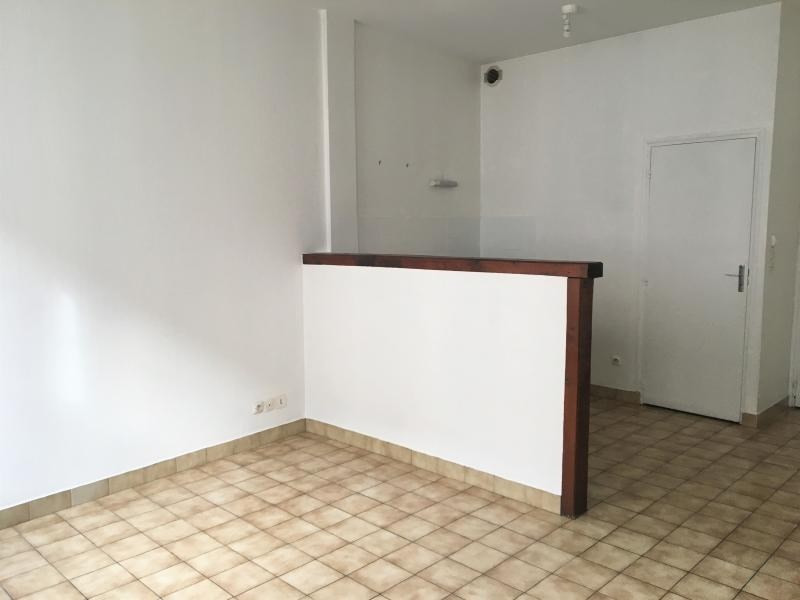 Location appartement Rouen 445€ CC - Photo 2