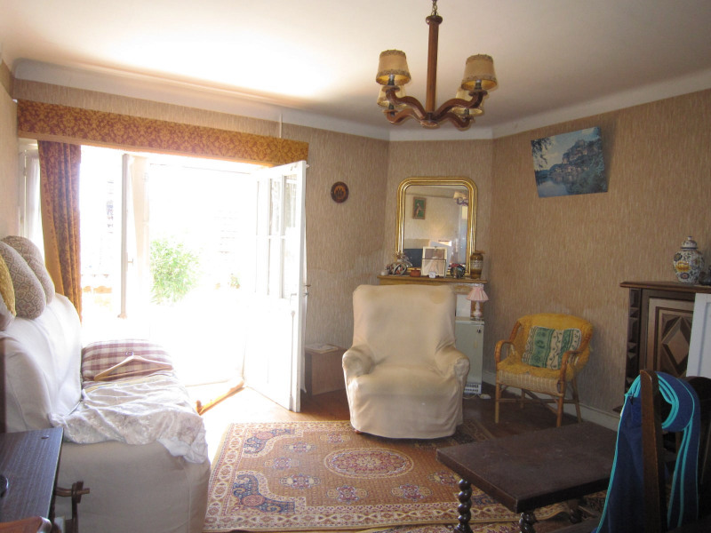 Vente maison / villa Saint-cyprien 97 200€ - Photo 5