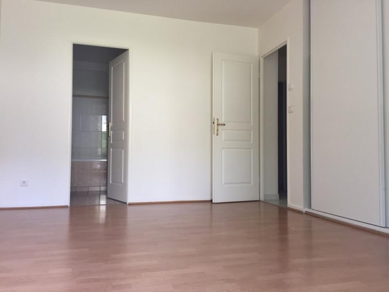 Rental house / villa Le plessis-trévise 1835€ CC - Picture 6