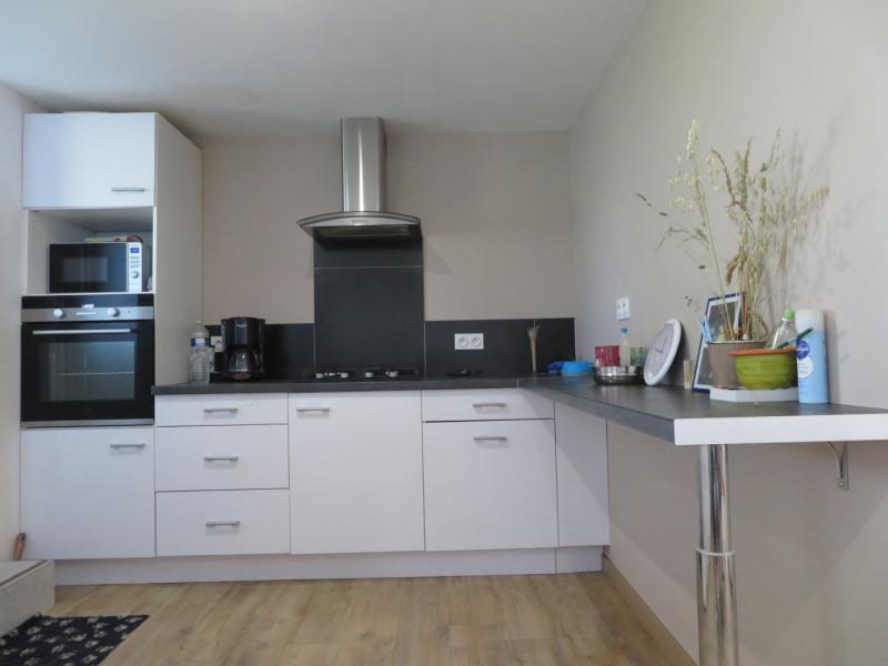 Location appartement Boe 650€ +CH - Photo 2