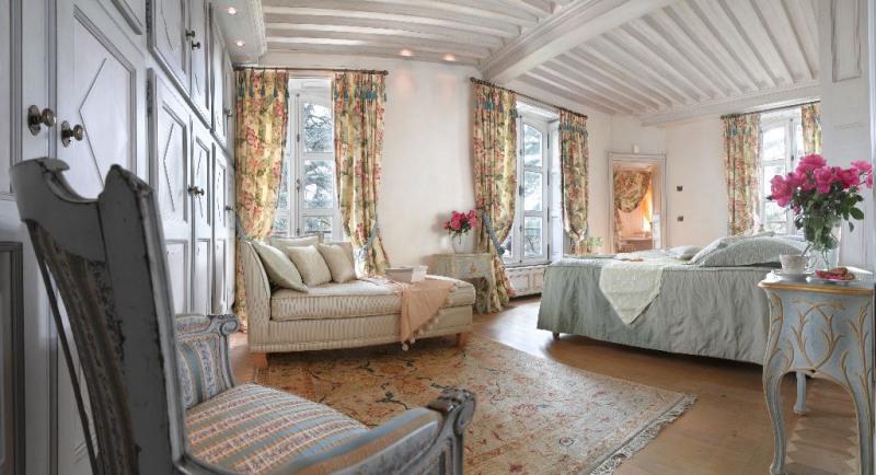 Vente de prestige château Lyon 2588000€ - Photo 7