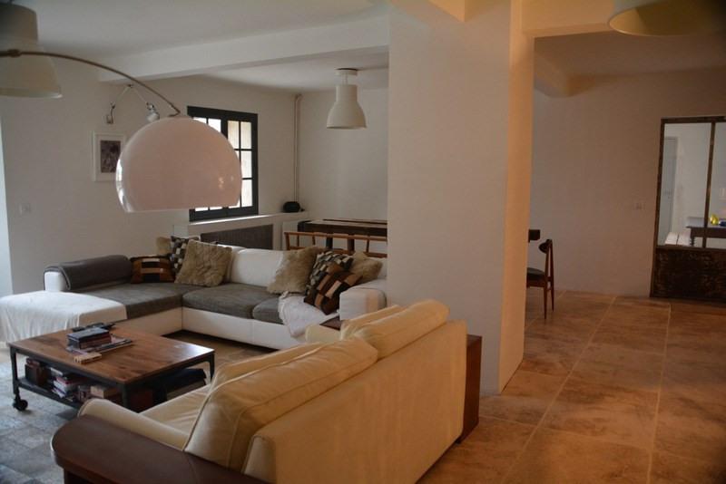Verkauf von luxusobjekt haus Montauroux 995000€ - Fotografie 10