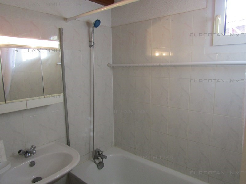 Vacation rental house / villa Lacanau-ocean 299€ - Picture 6