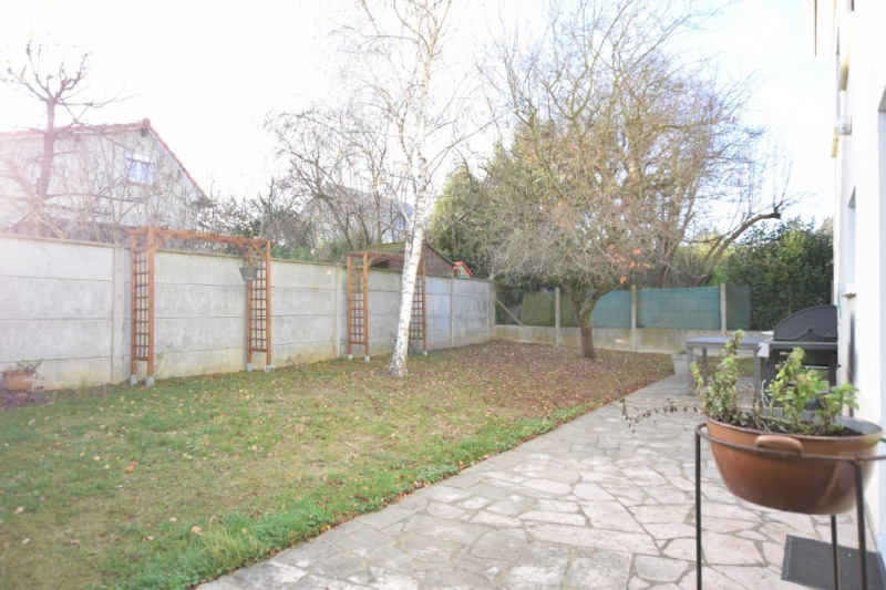 Vente maison / villa Villemoisson sur orge 349 000€ - Photo 4