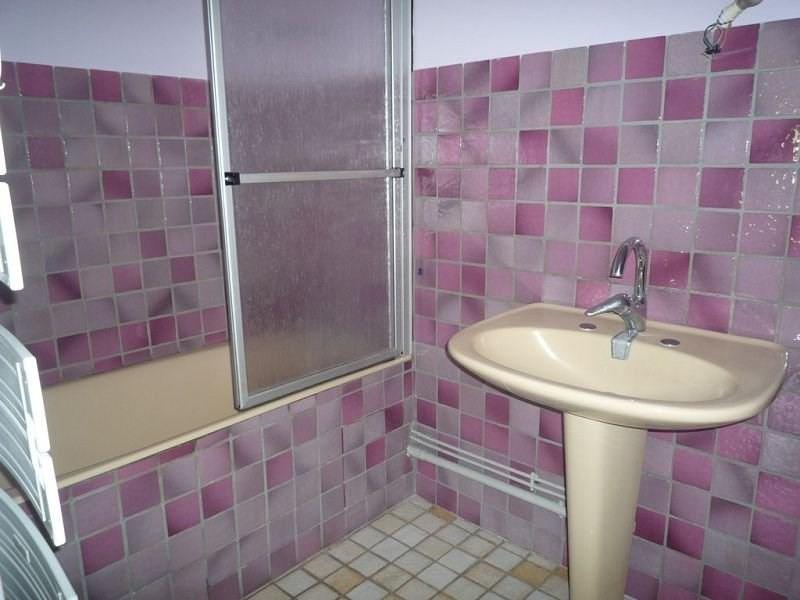 Rental apartment Le chambon sur lignon 440€ CC - Picture 5