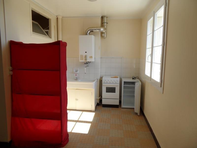 Alquiler  apartamento Montpellier 404€ CC - Fotografía 2