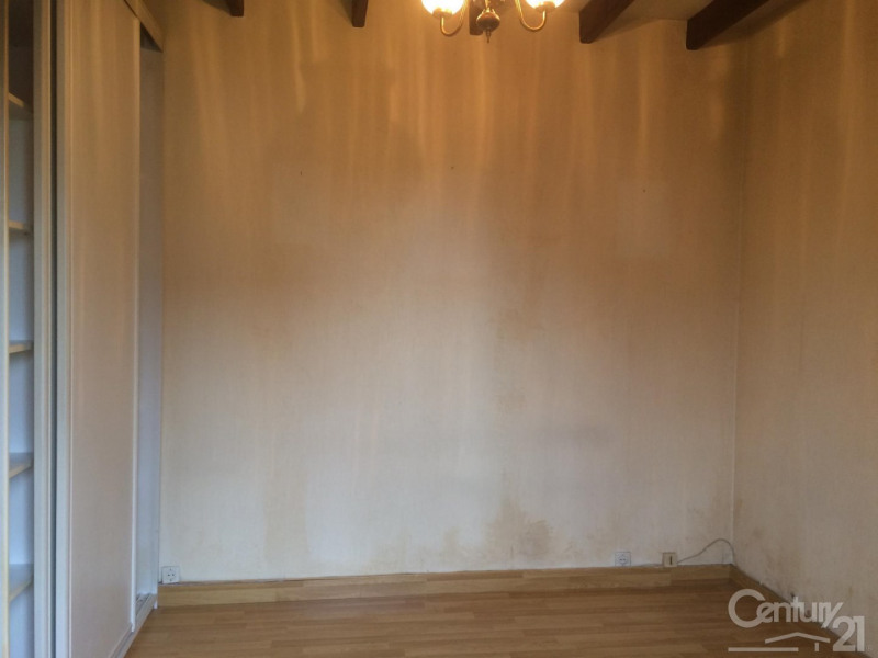 Sale house / villa Massy 255000€ - Picture 5