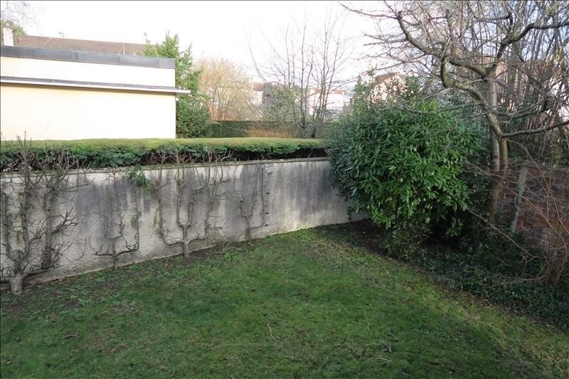 Vente maison / villa Villemomble 675000€ - Photo 7