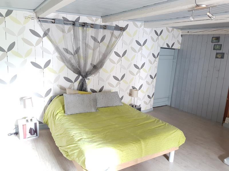 Vente maison / villa Belmont sur buttant 149900€ - Photo 12