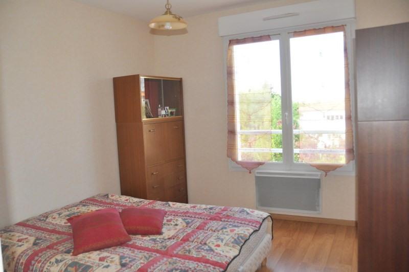 Vente appartement Royan 379440€ - Photo 6