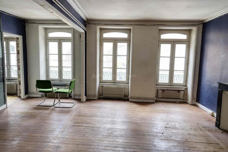 Produit d'investissement immeuble Morlaix 201600€ - Photo 8
