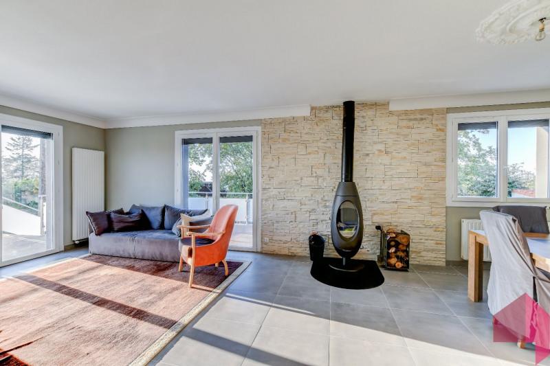 Vente de prestige maison / villa Vigoulet-auzil 730000€ - Photo 11