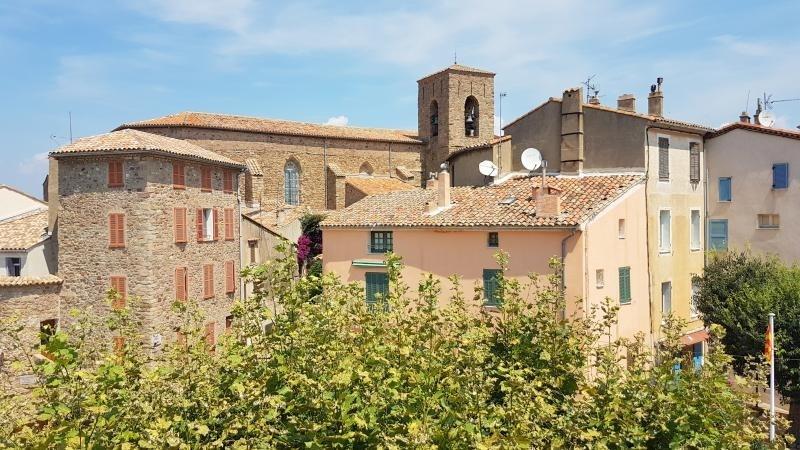 Vente appartement Roquebrune sur argens 149000€ - Photo 3