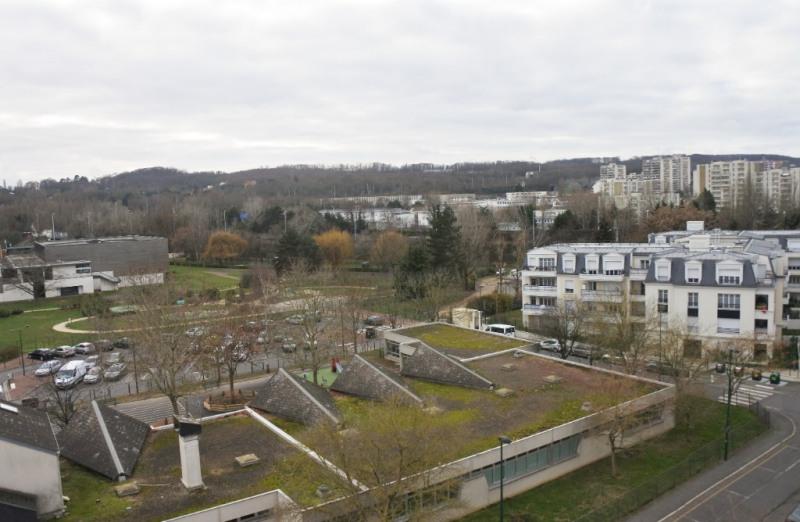 Vente appartement Sannois 125600€ - Photo 5