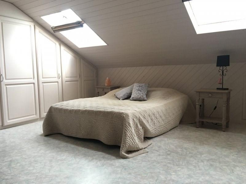 Sale house / villa Tarbes 167000€ - Picture 6