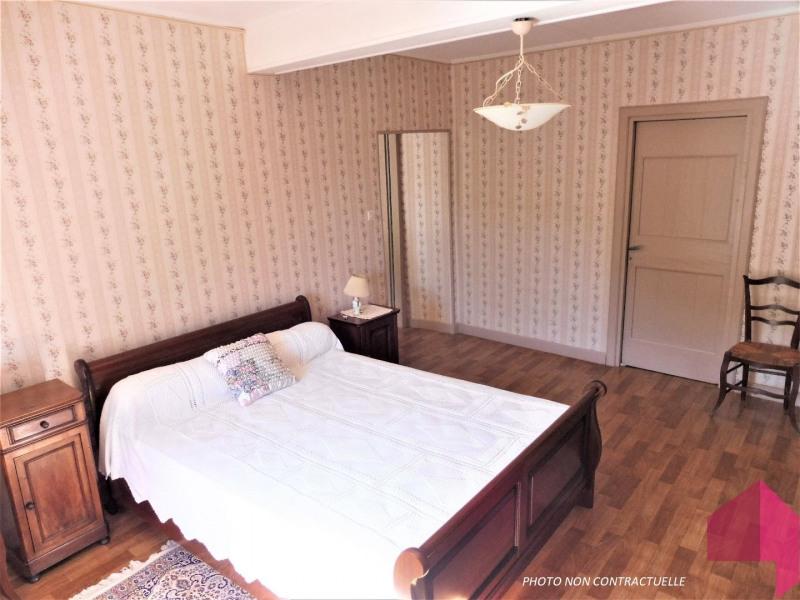 Venta  casa Castelnaudary 550000€ - Fotografía 5