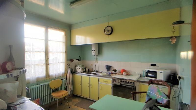 Vente maison / villa Ormesson sur marne 388500€ - Photo 5