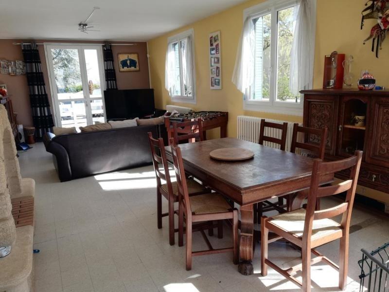 Verkoop  huis Dourdan 271000€ - Foto 5