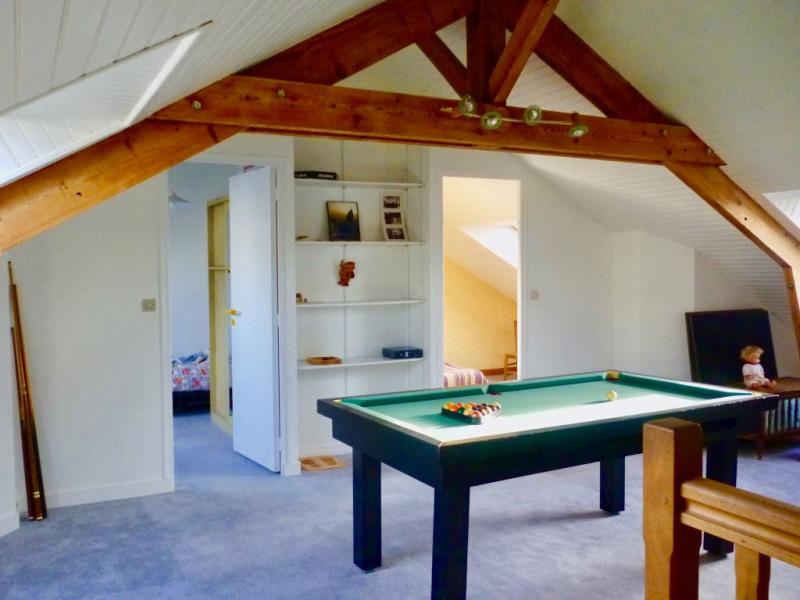 Sale house / villa Nantes 498500€ - Picture 3