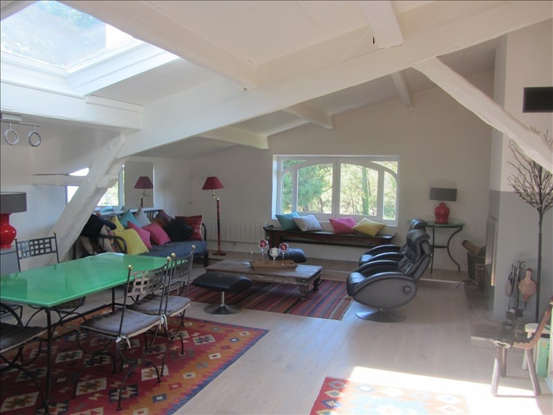 Deluxe sale apartment Biarritz 995 000€ - Picture 4