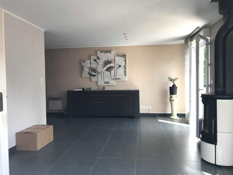 Vendita casa Neuilly en thelle 249900€ - Fotografia 3