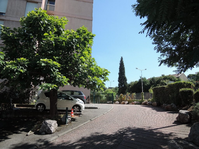 Vente appartement Toulouse 212 000€ - Photo 2