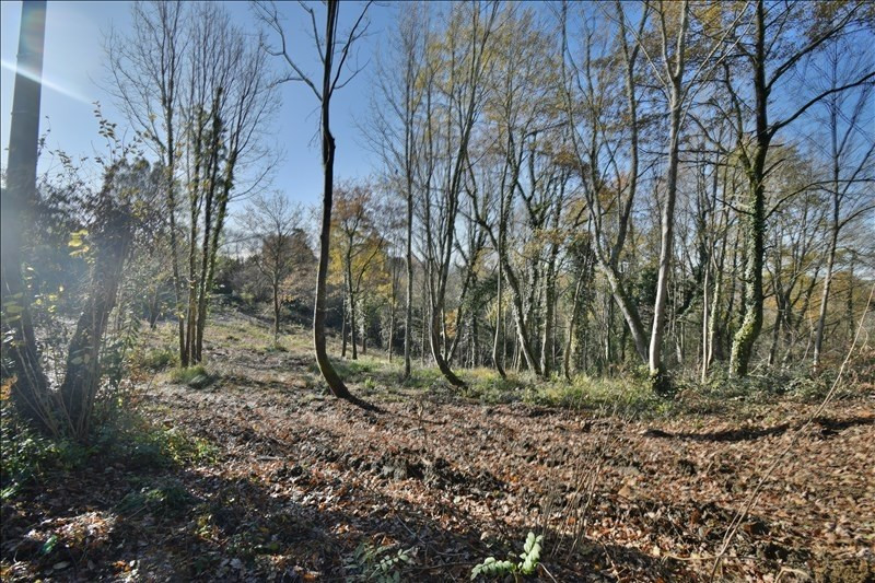 Vente terrain Jurancon 70 000€ - Photo 1