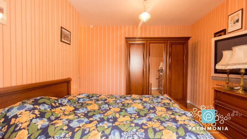 Vente maison / villa Clohars carnoet 229900€ - Photo 7