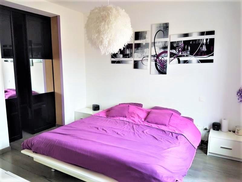 Vente maison / villa Gisors 359500€ - Photo 6
