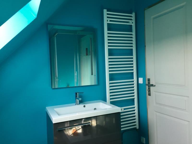 Vente maison / villa St brieuc 167680€ - Photo 5