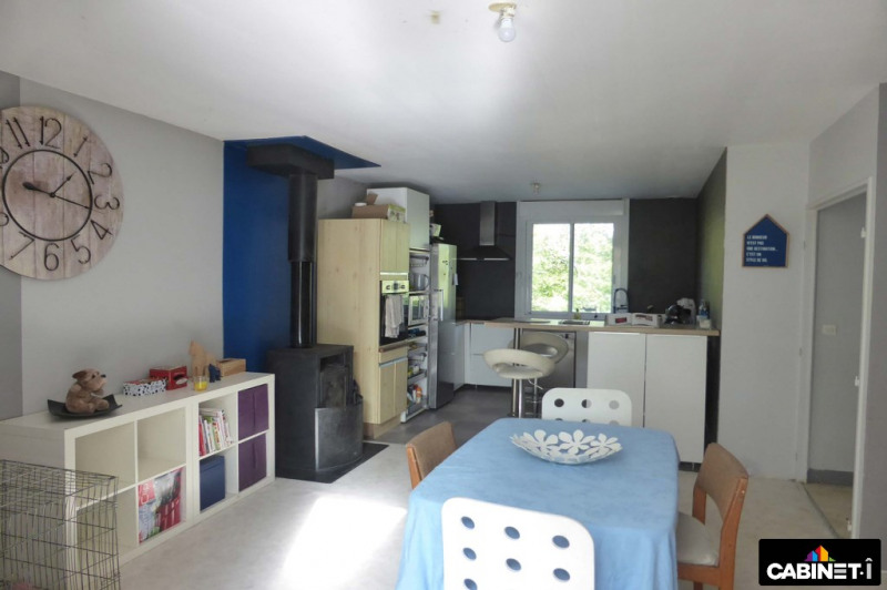 Sale house / villa Fay de bretagne 218900€ - Picture 5