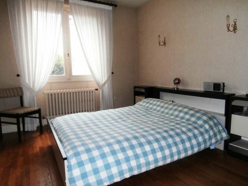 Vente maison / villa Secteur de mazamet 187000€ - Photo 10