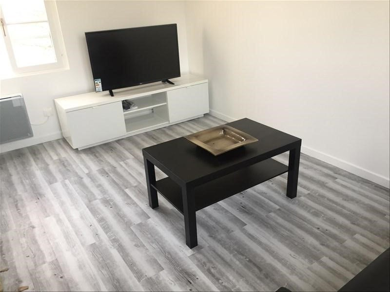 Location appartement Thorigny sur marne 656€ CC - Photo 2