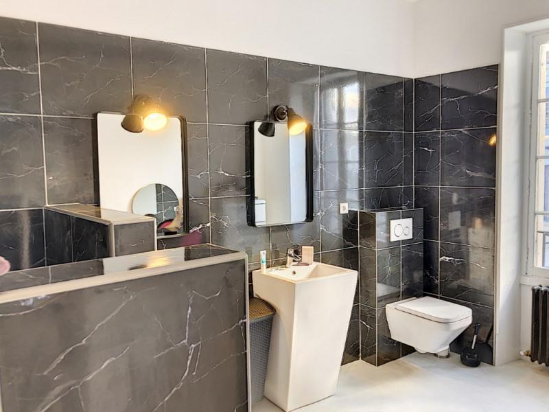 Verkoop  huis Chateaurenard 460000€ - Foto 8