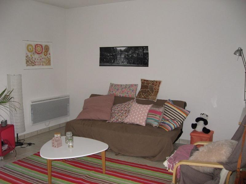 Location appartement Limoges 465€ CC - Photo 2