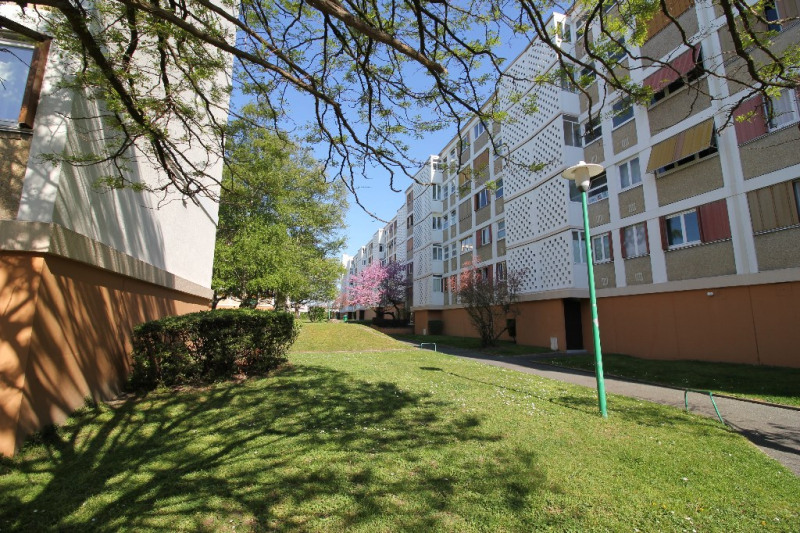 Sale apartment Conflans sainte honorine 159000€ - Picture 1