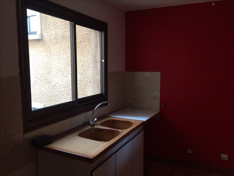 Sale apartment Gap 125 000€ - Picture 1