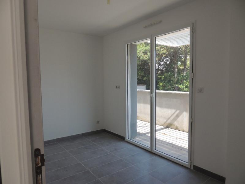 Sale apartment Royan 429500€ - Picture 4