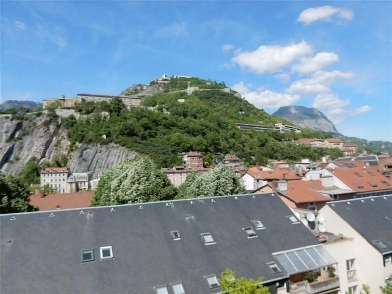 Sale apartment Grenoble 500000€ - Picture 6