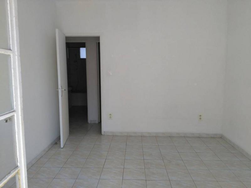 Revenda apartamento Toulon 92000€ - Fotografia 4