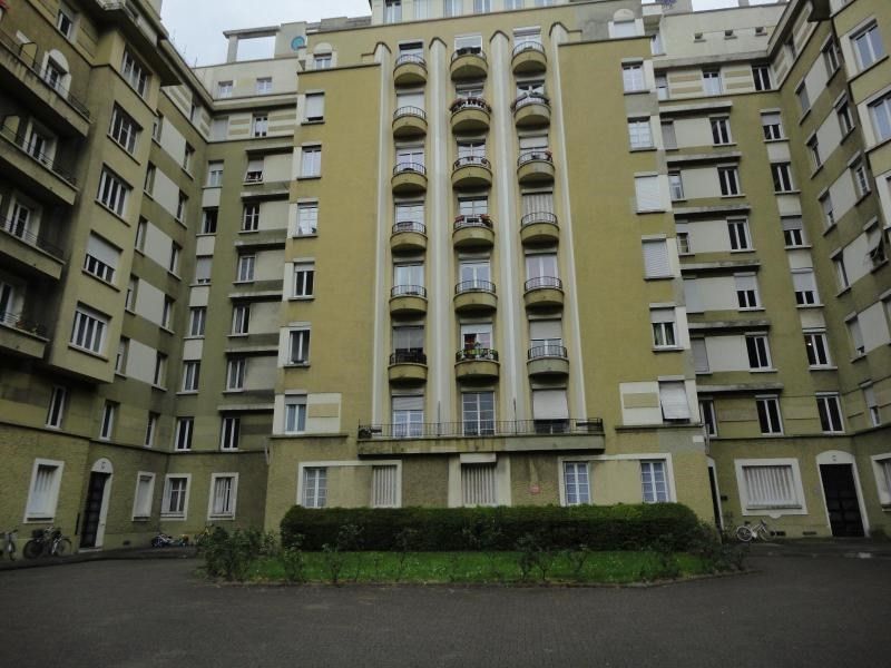 Location appartement Grenoble 597€ CC - Photo 10
