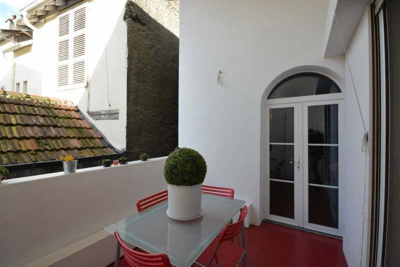 Sale apartment Pau 366 000€ - Picture 2