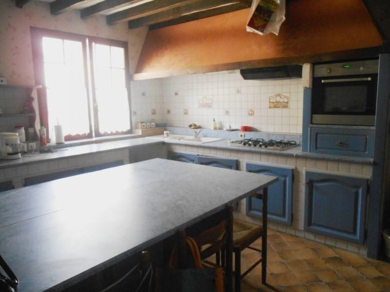 Vente maison / villa La ferte sous jouarre 144000€ - Photo 3