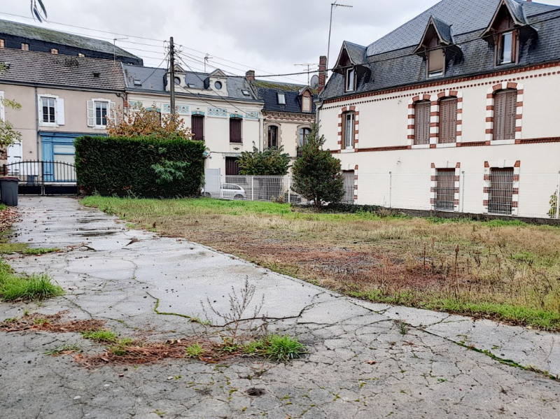 Vente maison / villa Neris les bains 128000€ - Photo 10