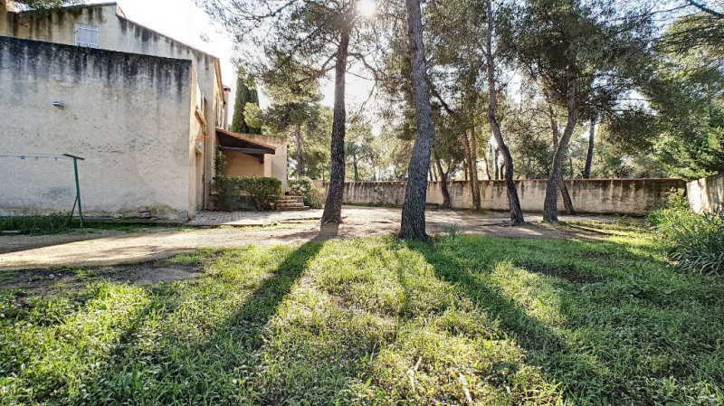 Sale house / villa Vitrolles 478 400€ - Picture 4