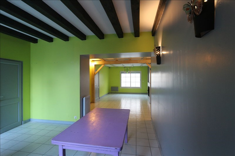 Vente maison / villa Cozes 199 500€ - Photo 4