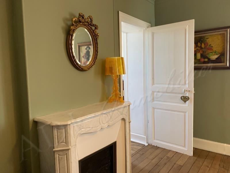 Vente de prestige maison / villa Chantilly 785000€ - Photo 15